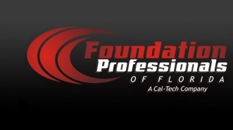 Foundation Pros of FL logo
